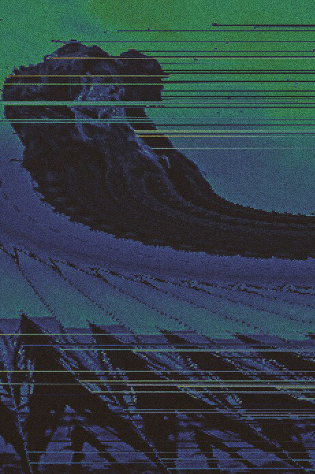 IMG_0721-lrg