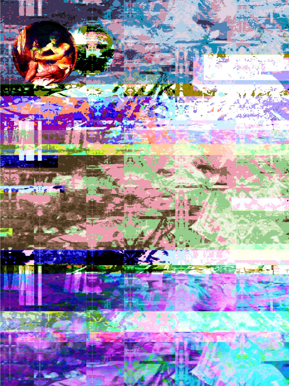 dd-qt-01-01-diog