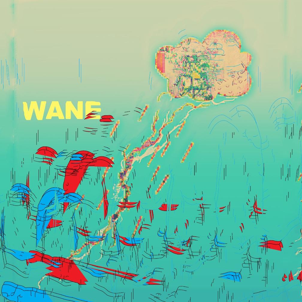 wane3-cop-cop-sm