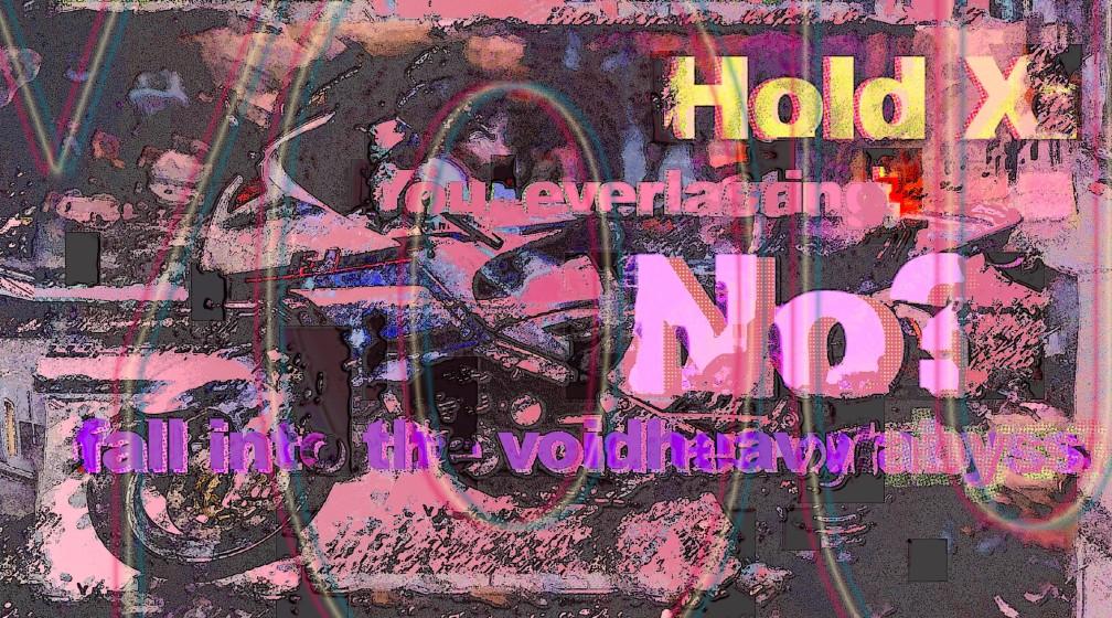 voidheavy-sm2
